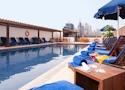 Citymax Bur Dubai 3E