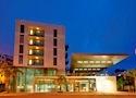 Golden Residence Hotel - RNT: 7182