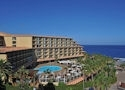 Hotel Four Views Oasis - RNT: 4086