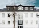 Hotel Leifur Eiríksson