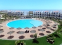 Hotel Melia Dunas Beach Resort