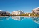 Hotel Melia Sol Dunas