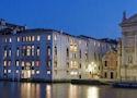 Hotel Palazzo Giovanelli & Gran Canal