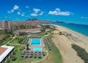 Hotel Vila Baleira Thalassa - RNT: 6643