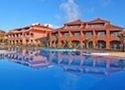 Pestana Porto Santo Beach Resort e Spa - RNT: 3977