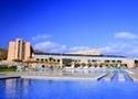 Hotel Vila Baleira Thalassa