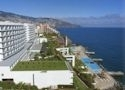 Vidamar Resorts Madeira - RNT: 625