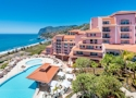 Pestana Royal Premium Ocean and SPA Resort - RNT: 3607
