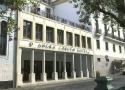 Azoris Angra Garden Hotel - RNT: 171