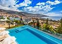 Hotel Madeira Panorâmico - RNT: 3062