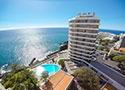 Hotel Duas Torres - RNT: 5883