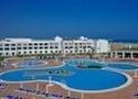 Hotel Iberostar Saidia - Tarifas Discount