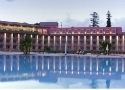 Terceira Mar Hotel - RNT: 896