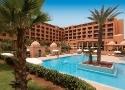 Hotel Atlas Medina e Spa