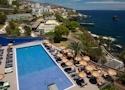 Hotel Baia Azul - RNT: 3783
