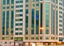 Hotel Elite Byblos Hotel Dubai