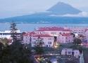 Azoris Faial Garden Hotel - RNT: 7156