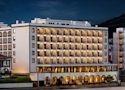 Grand Hotel Açores Atlântico - RNT: 1078