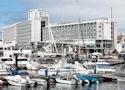 Hotel Marina Atlântico - RNT: 1036