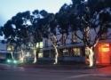 Hotel do Canal - RNT: 895