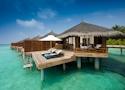 Hotel Kuramathi Maldives