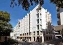 Hotel Madeira - RNT: 7012