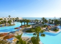 TTS Sentido Djerba Beach