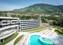 Hotel Sheraton Riviera Dubrovnik