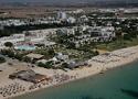 Hotel TTS Delfino Beach