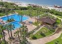 Hotel TTS Sahara Beach Aqua Park