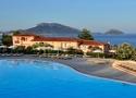 Hotel Voi Colonna Village