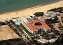 Hotel Torre Praia - RNT: 6678