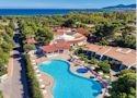 Hotel Villagio Li Cucutti