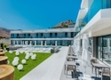 Pestana Ilha Dourada - Hotel & Villas - RNT: 6526