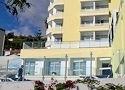 Raga Madeira Muthu Hotel - RNT: 6603