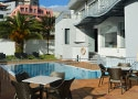 Madeira Bright Star Hotel By Petit Hotels - RNT: 7261
