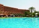 Hotel Atlas Asni