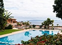 Quinta Splendida Wellness & Botanical Garden - RNT: 7242
