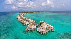Hotel Emerald Maldives