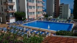 Hotel Dorisol Estrelicia - RNT: 7133