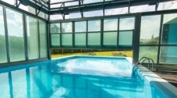 The Lince Azores Great Hotel - RNT: 3131