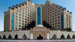 Hotel Occidental Al Jaddaf (4*)
