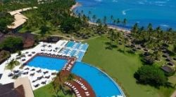 Hotel Tivoli Eco-resort Praia do Forte