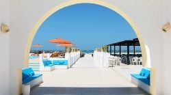 Hotel Checkin Bakour Beach