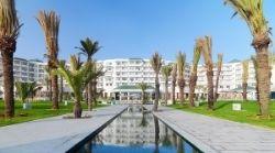 Iberostar Selection Royal El Mansour - Quartos A
