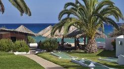 Porto Santo Hotel & SPA - RNT: 7135