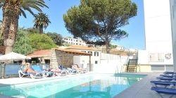 Praia Dourada Hotel - RNT: 6698
