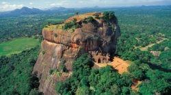 Sri Lanka, Um Lugar para Sonhar - Superior