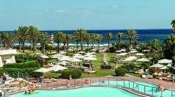 Hotel TTS Calimera Delfino Beach