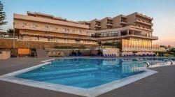 Themis Beach Hotel